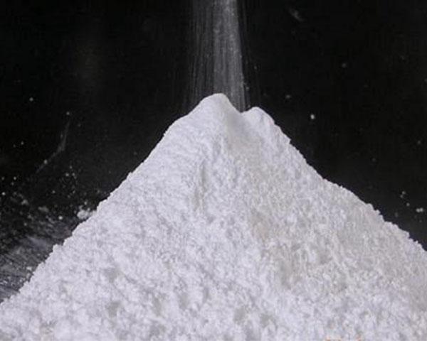 1500 mesh talcum powder